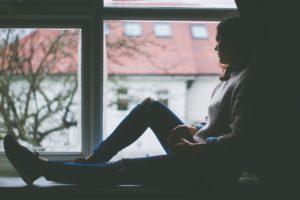 tms ile depresyon tedavisi